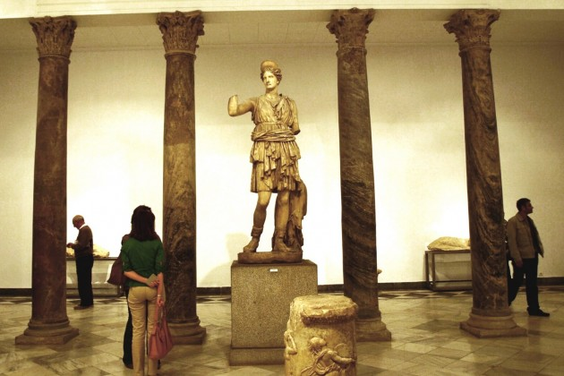 museo-arqueologico-visita-630x420