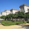 Museo Arqueológico | Monumentos de Sevilla