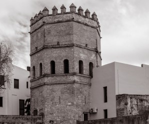 Torre de la Plata | Monumentos de Sevilla