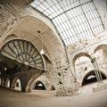 Reales Atarazanas | Monumentos de Sevilla