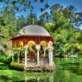 Parque María Luisa | Monumentos de Sevilla