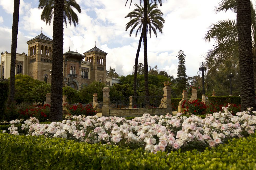 Parque_de_Maria_Luisa,_Sevilla