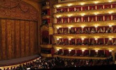 Guia Monumental Teatro Lope De Vega